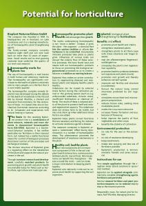 Biplantol_Flyer_Prof-page-002